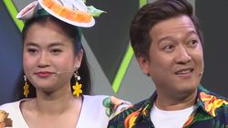 """Lâm Vỹ Dạ hé lộ quá khứ chuẩn """"soái ca"""" của Trường Giang"""