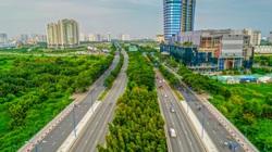 TP.HCM phát triển nhà ở trục giao thông chính đến năm 2030