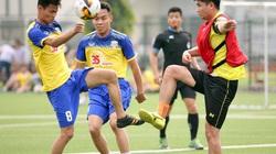 Hà Nội cho phép hoạt động thể thao, tập trung đông người