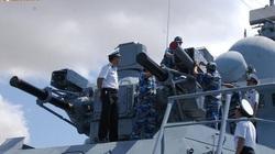 """3 loại vũ khí """"điều trị"""" tên lửa hành trình của Việt Nam"""