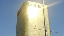 Tòa nhà SHB Đà Nẵng sai cả phương án kiến trúc và hồ sơ cấp phép?