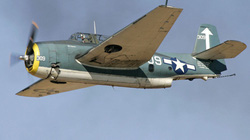 Bí ẩn vụ 6 máy bay Mỹ mất tích cùng lúc ở Bermuda