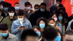 Covid-19: Ca nhiễm mới tăng vọt 2 con số ở TQ, ổ dịch Vũ Hán nhăm nhe bùng lại