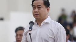 Số phận 29 ha 'đất vàng' xây biệt thự tại Đà Nẵng