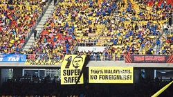 Tin tối (12/5): Bóng đá Malaysia bị 'gậy ông đập lưng ông' vì Việt Nam