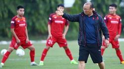AFC sắp thay đổi luật, ĐT Việt Nam được hưởng lợi cực lớn