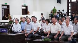 2 cựu Chủ tịch Đà Nẵng bị bắt tạm giam tại tòa