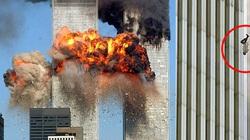 FBI vô tình tiết lộ tên của một quan chức là nghi phạm trong vụ khủng bố 11/9