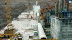 Bộ NNPTNT hỗ trợ thêm 100 tỷ cho Dự án hồ chứa nước ở Lạng Sơn