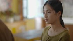 """Tập 24 """"Nhà trọ Balanha"""": Hân ghen khi Lâm được Nhi giới thiệu bạn gái"""