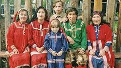 Kì cục bộ tộc có phong tục đổi vợ đổi chồng cho nhau để... may mắn
