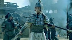 Chân dung danh tướng Hà Bắc từng đánh bất phân thắng bại với Triệu Vân