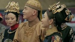 Hé lộ người phụ nữ hoàng đế Càn Long yêu thương nhất