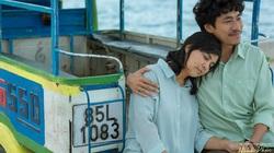 """Phim của Cát Phượng – Kiều Minh Tuấn vướng nghi vấn mua giải """"Cánh diều vàng"""", đạo diễn Huỳnh Đông phẫn nộ"""