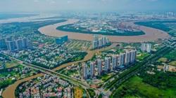 TP.HCM cần 2.000 ha đất để phát triển nhà ở đến 2025