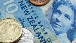 New Zealand cân nhắc lãi suất âm, Australia thúc đẩy khôi phục kinh tế