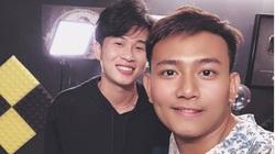 Thái Vũ FAPTV úp mở ý định kết hợp với Jack trong tương lai