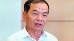 Vụ Hồ Duy Hải: ĐBQH lên tiếng sau phát biểu gây tranh cãi của Phó Chánh án