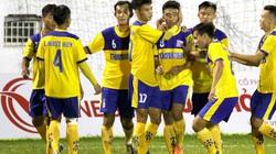"""Vụ cầu thủ U21 Đồng Tháp bán độ: VFF """"giơ cao đánh khẽ""""?"""