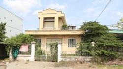 Luật sư của Hồ Duy Hải đề nghị cung cấp hình ảnh camera của Bưu điện Cầu Voi