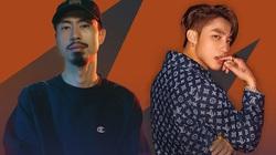 """Xôn xao tin Sơn Tùng MTP """"bắt tay"""" rapper Đen Vâu trong dự án âm nhạc khủng tại SEA Games 31"""