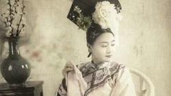 Cuộc đời những công chúa nhà Thanh: Sợ vú nuôi, muốn gần chồng phải xin phép
