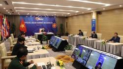 Liệu Việt Nam có kéo dài nhiệm kỳ Chủ tịch ASEAN thêm một năm?