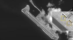 Người phát ngôn lên tiếng việc Trung Quốc điều máy bay trinh sát đến Đá Chữ Thập