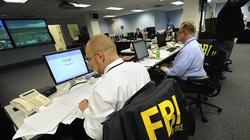 FBI tố Trung Quốc tấn công mạng các tổ chức nghiên cứu Covid-19