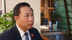 Vụ Hồ Duy Hải: ĐBQH Lưu Bình Nhưỡng nêu 5 vấn đề gửi Chủ tịch nước