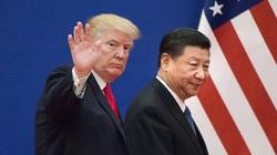 """Báo Trung Quốc tố Mỹ """"mất trí"""" khi cáo buộc Bắc Kinh cố đánh cắp thứ này"""