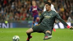 5 thủ môn đắt giá nhất lịch sử La Liga: Ai là số 1?