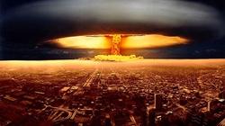 Điều gì xảy ra với Trái Đất sau một cuộc chiến hạt nhân?