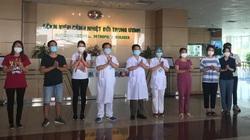 Tròn 28 ngày Việt Nam không ghi nhân ca mắc mới COVID-19 trong cộng đồng