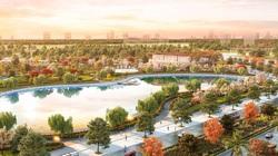 Dự kiến khởi công xây dựng công viên 14ha đối diện The Matrix One vào quý 3
