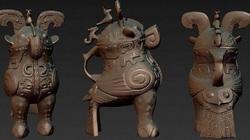 """Giải mã tại sao cú từng được coi là biểu tượng của """"Thần chiến tranh"""" và được thờ cúng thời cổ xưa"""