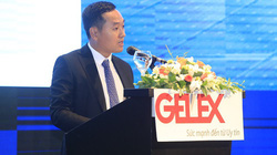 """Ông chủ 8X Nguyễn Văn Tuấn """"gom"""" nghìn tỷ tiền mặt"""