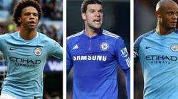 Top 5 bản hợp đồng thành công nhất Ngoại hạng Anh đến từ Bundesliga