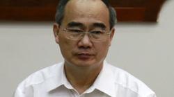 Ông Nguyễn Thiện Nhân: Bồi thường người dân Thủ Thiêm trong tháng 5