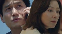 """Thế giới hôn nhân tập 16: Lee Tae Oh cao hứng đòi """"yêu lại từ đầu"""" với Sun Woo?"""