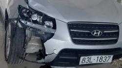 Tạm giữ Tổng giám đốc cho tài xế nhận tội thay sau tai nạn chết người