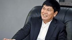 Hòa Phát của ông Trần Đình Long tự tin vượt Formosa