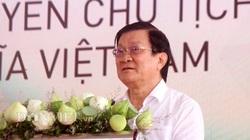 Khởi công KCN lớn nhất nước, đón đầu làn sóng đầu tư  dịch chuyển từ Trung Quốc