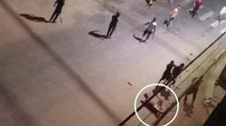 Vụ thanh niên bị chém rớt cánh tay rồi tử vong: Tình tiết bất ngờ