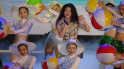 Quảng Ninh khởi động mùa du lịch bằng lễ hội chào hè