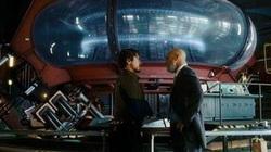 Bí ẩn đằng sau lò phản ứng hồ quang trong bộ giáp Iron Man