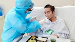 Hậu cách ly, bệnh viện Bạch Mai tổ chức chăm sóc toàn diện cho bệnh nhân