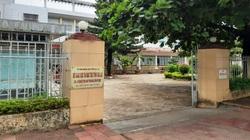 UBND tỉnh Gia Lai yêu cầu xử lý cán bộ Sở GDĐT làm sai