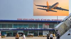 Hàng không vẫn đang lao đao có nên cấp phép cho Vietravel Airlines cất cánh?