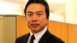 Nóng: Đại sứ Trung Quốc đột tử tại Israel, cảnh sát đang điều tra nguyên nhân